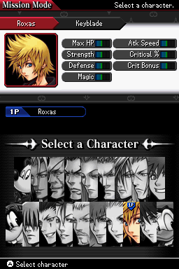 File:KH 358-2 Days full character Select Screen.PNG