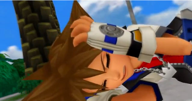 File:Xion as sora nightmare.PNG