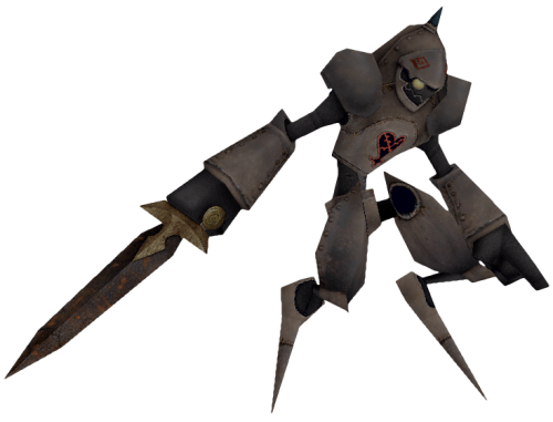 File:Armored Knight HT.png