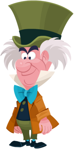 File:Mad Hatter KHX.png
