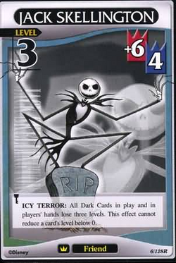 File:Jack Skellington ADA-6.png