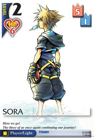 File:Sora BoD-2.png