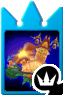 Twilight Town 2 (card)