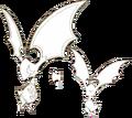 Axe Flapper- Concept (Art) KHBBS.png