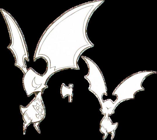 File:Axe Flapper- Concept (Art) KHBBS.png