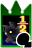 Archivo:Stagnant Space (card).png