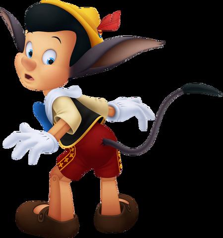 File:Pinocchio KH3D.png