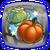 Veggie Master Trophy HD1
