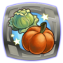 Veggie Master Trophy HD1.png