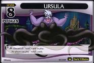 Ursula ADA-80