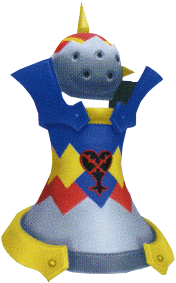 File:Armored Torso (Guard) (FM).png