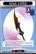 Soul Eater ADA-53