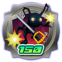 Interceptor Trophy HD1.png