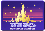 File:HBRC.png