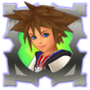 Game Clear Standard with Sora Trophy HD1.png