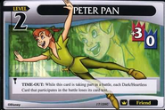 Peter Pan ADA-17