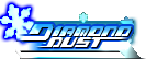 File:CS DiamondDust.png