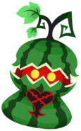 Large Watermelon KHX