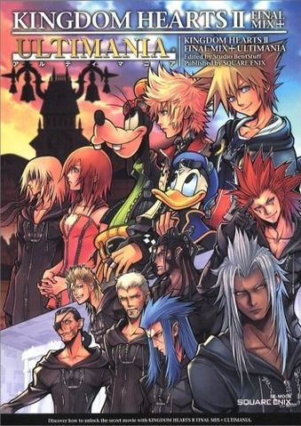 File:KH2FM Ultimania.png