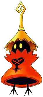 File:Red Nocturne (Art) KH.png