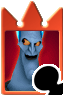 File:Hades - A (card).png