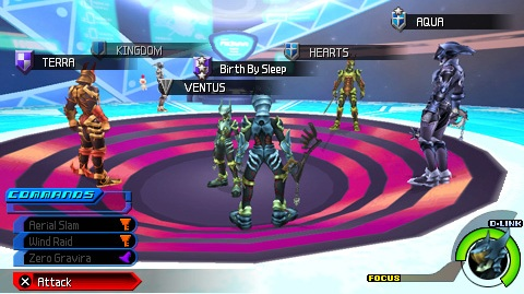 File:Mirage Lobby.png