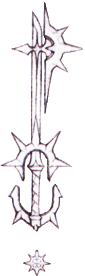 File:Aubade- Concept (Art) KHD.png