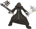 Thumbnail for version as of 04:46, November 24, 2010