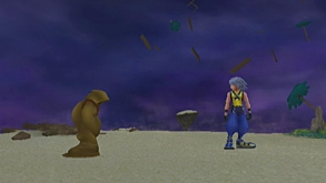 File:Xehanort heartless coded.png