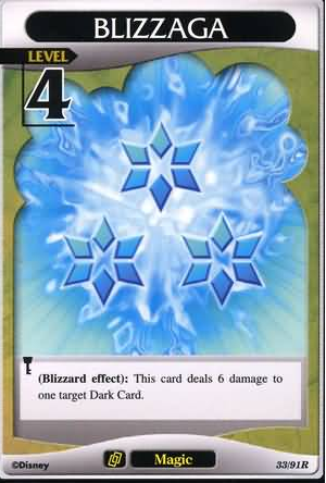 File:Blizzaga BS-33.png