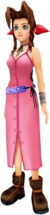 Aerith KH.png