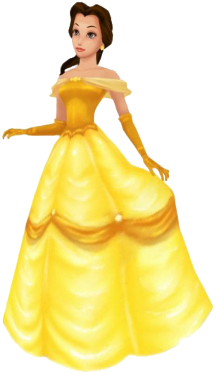 File:Belle KH.png