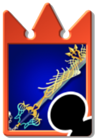 Ultima Weapon (card).png