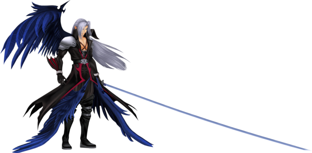 File:Kh2-sephiroth2.png