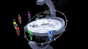 Sanctum of Time KH3D