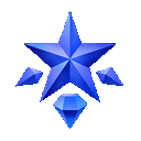 File:Power Crystal.png