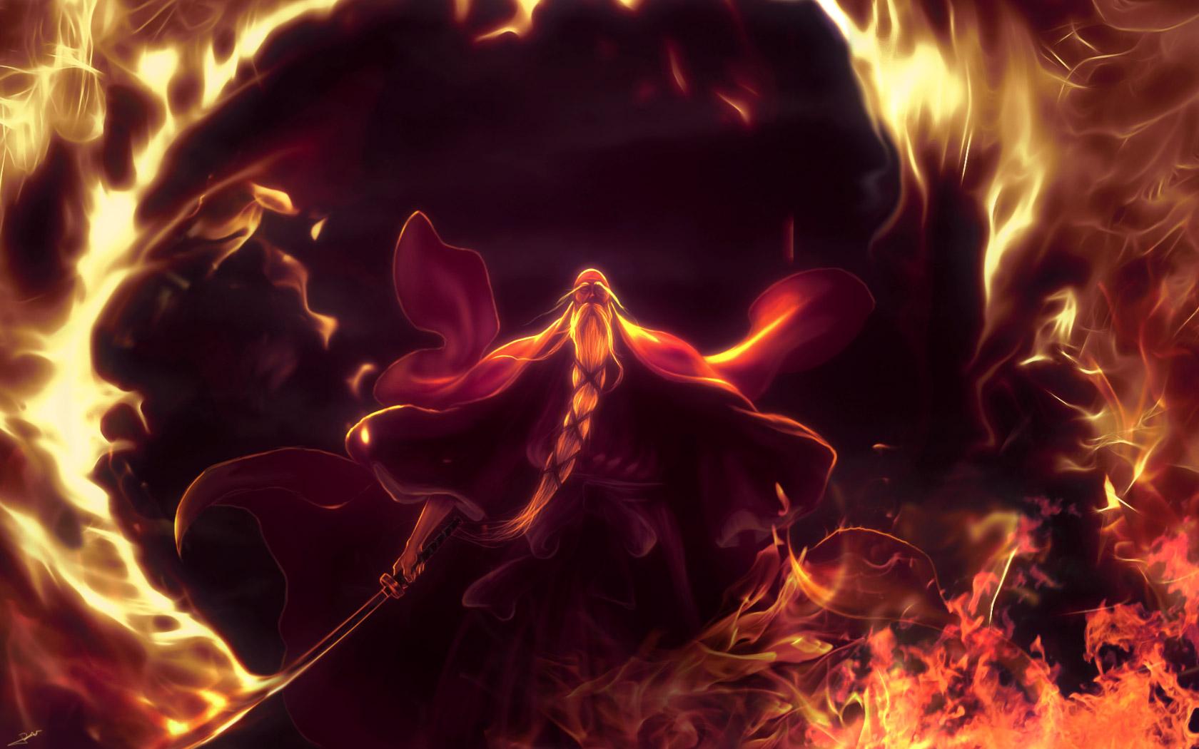 Image - Fire-bleach-in...