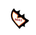 Demonizer Symbol 1.0.png