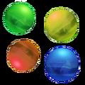 Elemental-Crystals.png