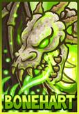 Bonehart Profile