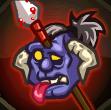 OrAch Behead
