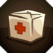 Achievement Medic