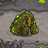 EnemySqr Swamp