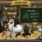 Gnome Shop Thumbnail