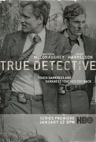 File:True-detective-poster-art.jpg