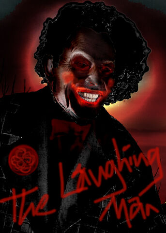 File:The Laughing Man.jpg