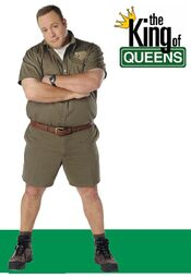 King-of-Queens-Doug