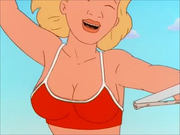 lizzard porn