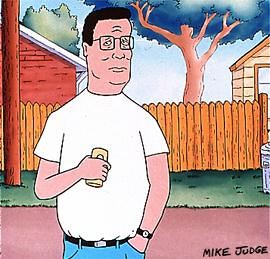 Hank-hill-sells-propane-and-propane-accsesories