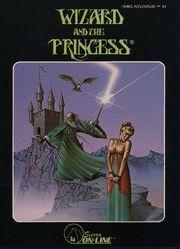 Wizardprincess